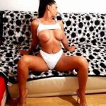 Mimi erotischer Ficktraum. Angebote Agentur Models