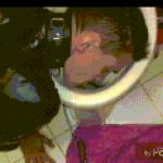 Du wirst mein WC sauber lecken Angebote Dominazone