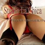 La Chica das beste Studio ever. Angebote Bordelle